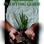 Native Plant Guide