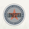 Lonestar Annual Ryegrass