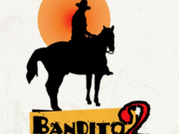 Bandito II Intermediate Ryegrass